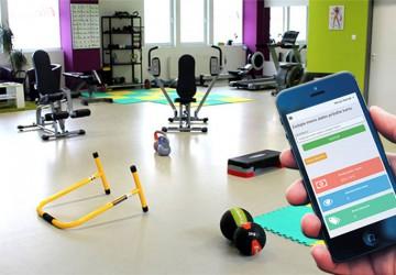 fitness-slider