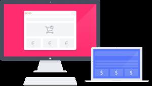 internetovy-obchod