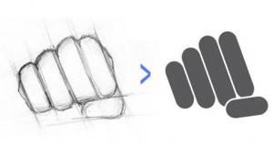 logo-dizajn2
