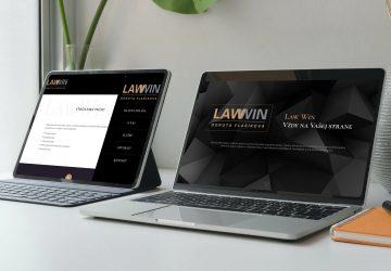 Law Win