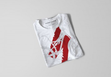specialized-tshirt