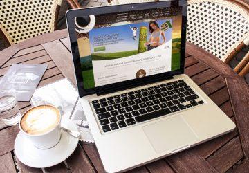 web_caffe