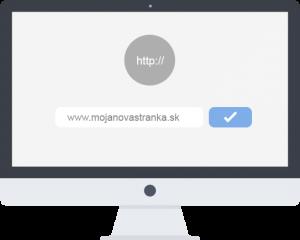 webove-stranky